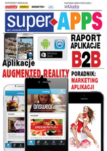 SuperApps2_okladka