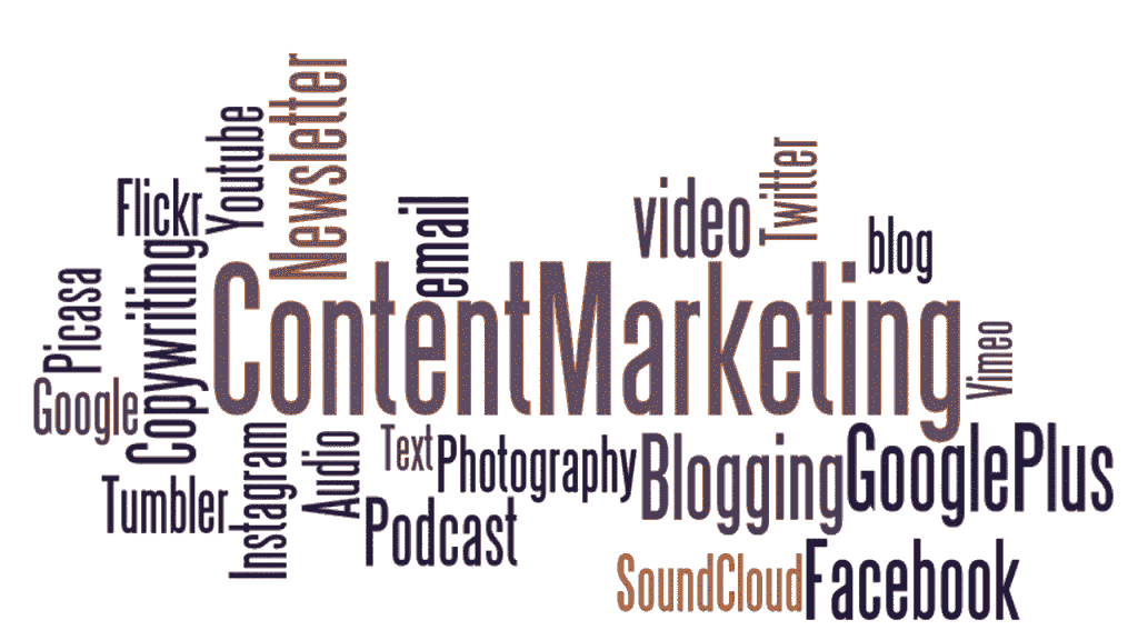 great-content-marketing-blueprint