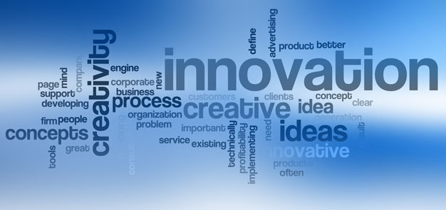 innovation-activity-review