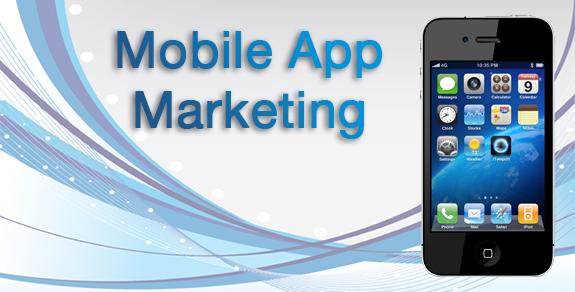 factors-that-affect-mobile-app-marketing