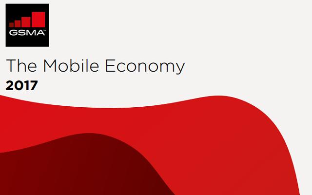 Time4Mobi mobile-economy