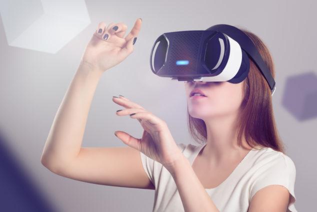 VR Time4Mobi