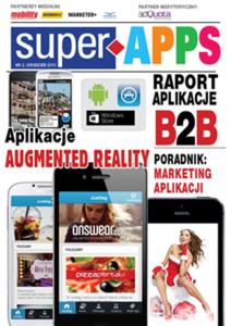 SuperApps2_okladka