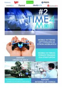 Time4Mobi#2 cover2